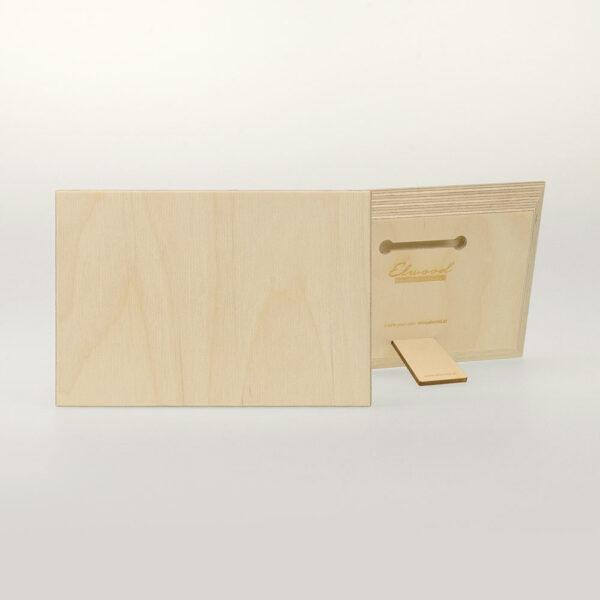 Elwood product 19x13 cm (1000x1000)